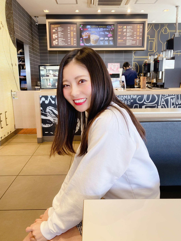【春コーデ】スニーカー女子♡_1_5