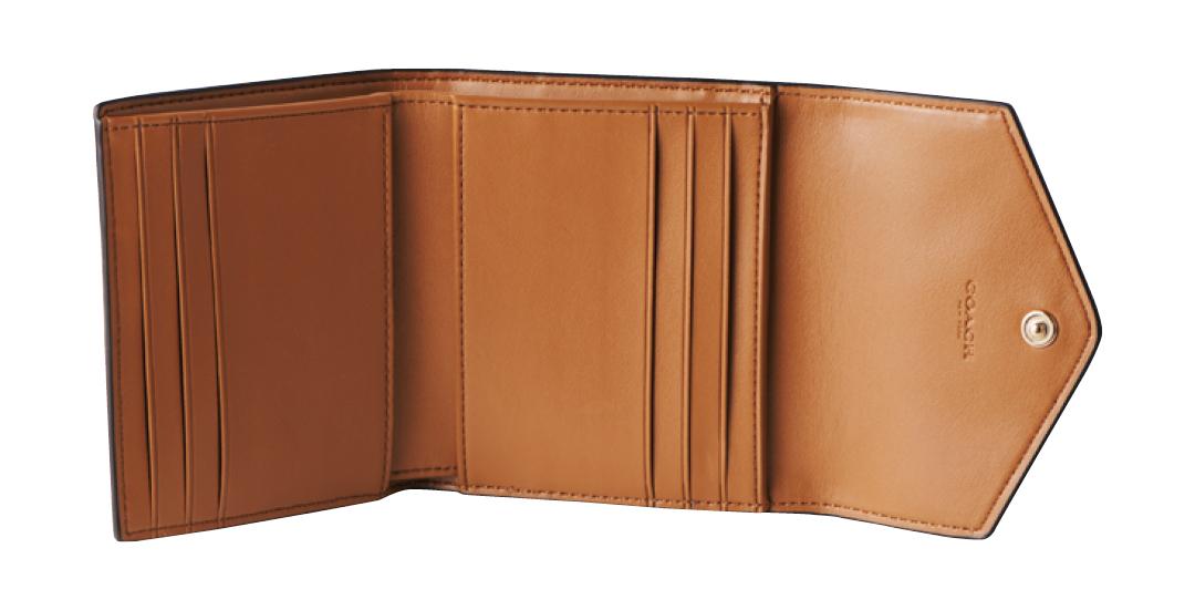 財布は「大人っぽい」ミディ型が開運キーワード!【水晶玉子さんの2020年開運アドバイスつき】_1_7
