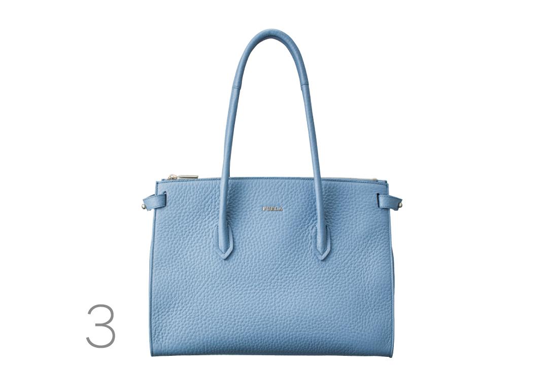 この秋、フルラのバッグを買うなら? 毎日使える秋新作4選!_1_2-3
