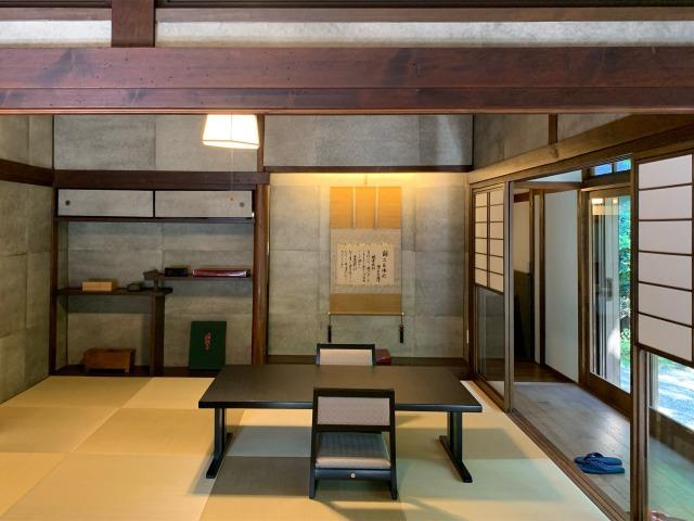 400年以上の歴史ある「妙厳院」を改装した宿坊 「和空 三井寺」。一棟貸切の完全プライベート空間で至高のひと時を過ごしました。_1_6
