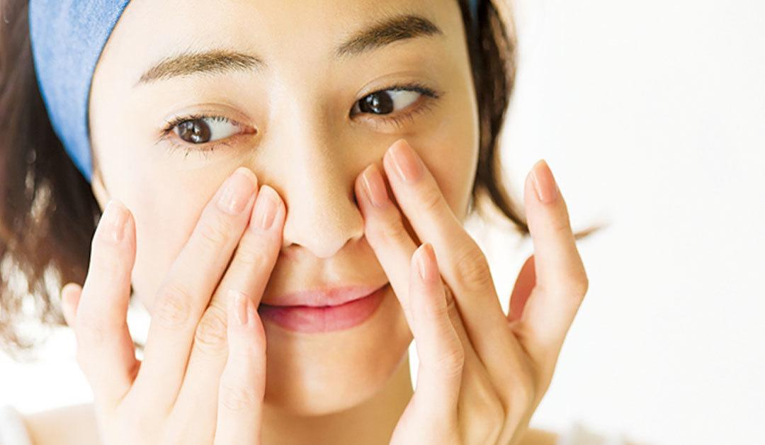 敏感肌さん&乾燥肌さんの洗顔ポイントはコレ!_1_3