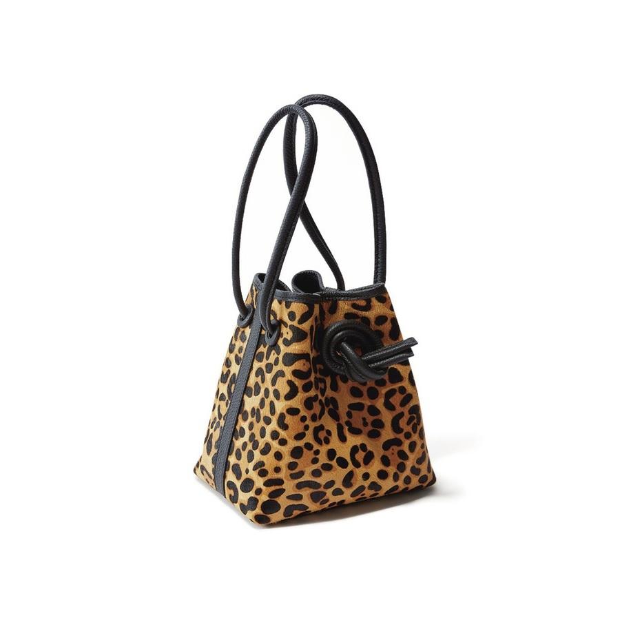 ファッション ヴァジック×ビューティ&ユースのバッグ