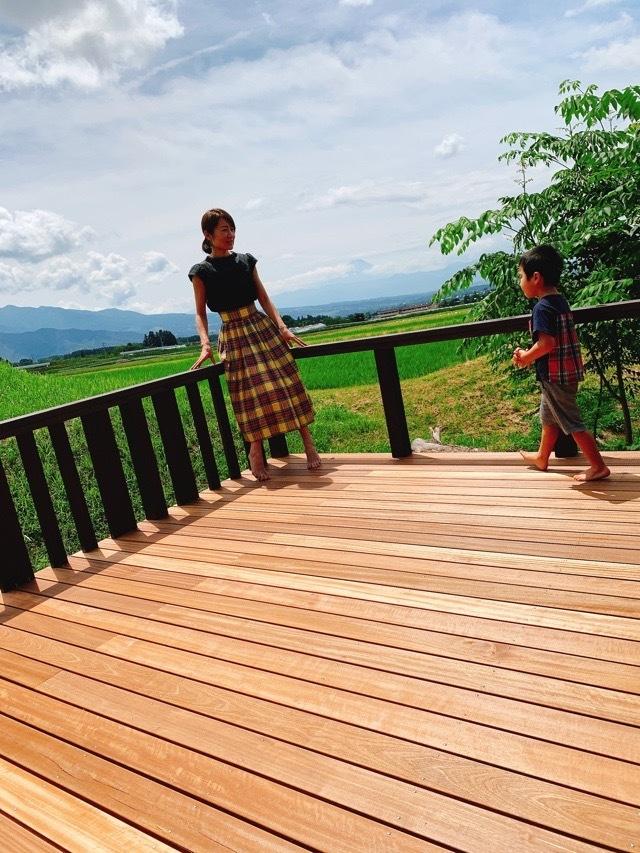 日本を楽しもう!四季の移ろいが教えてくれる真の美しさ_1_5-3