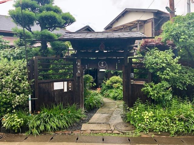 雨の鎌倉 大人遊び_1_4-3
