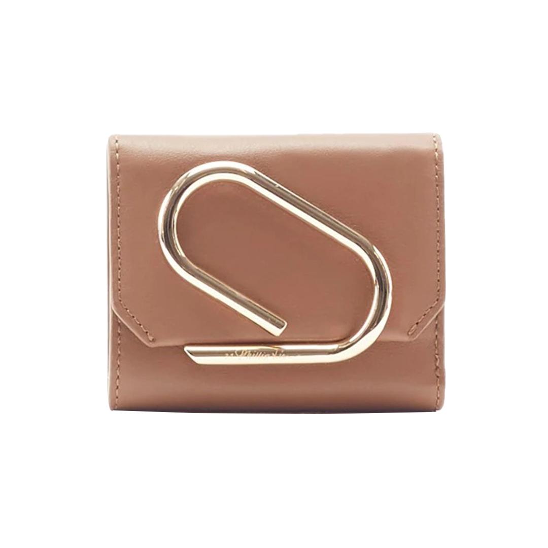 三つ折り財布¥39000/3.1 フィリップ リム ジャパン(3.1 フィリップ リム)