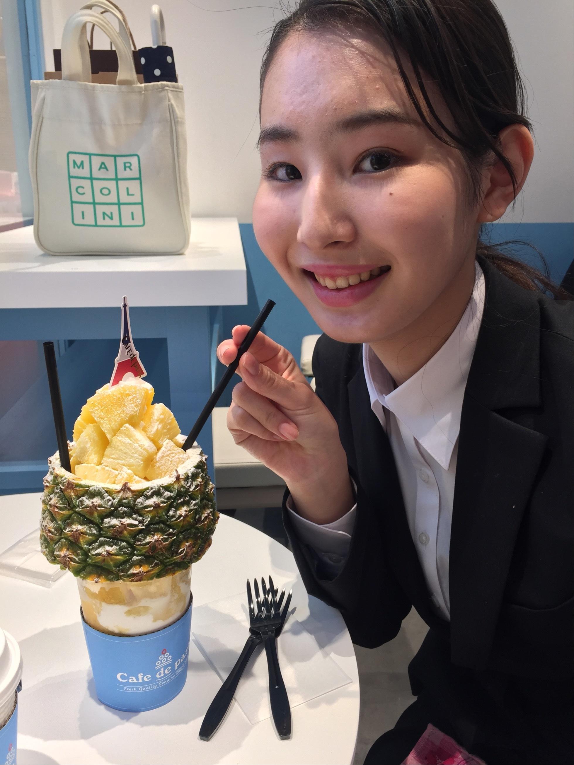 【今だけ】韓国No.1カフェが日本に!?_1_2