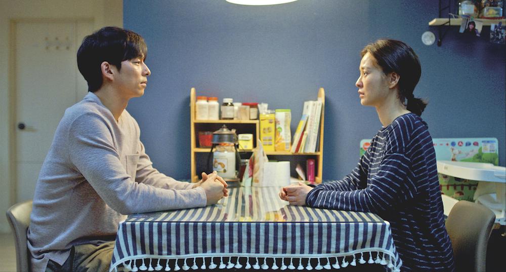 秋の夜長に推したい、韓流ドラマ&映画5選_1_8