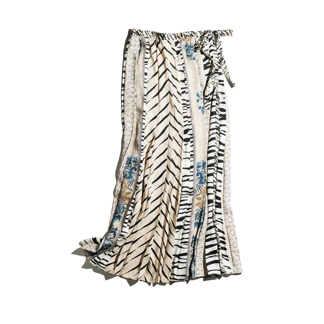 ファッション ピエール=ルイ・マシアのスカート
