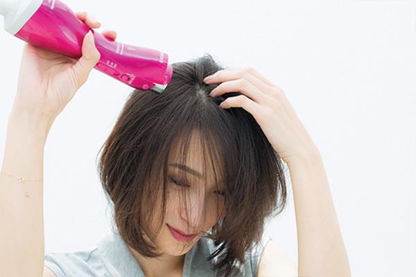 パックリ前髪のためのスタイリングテクニック_1_2-1