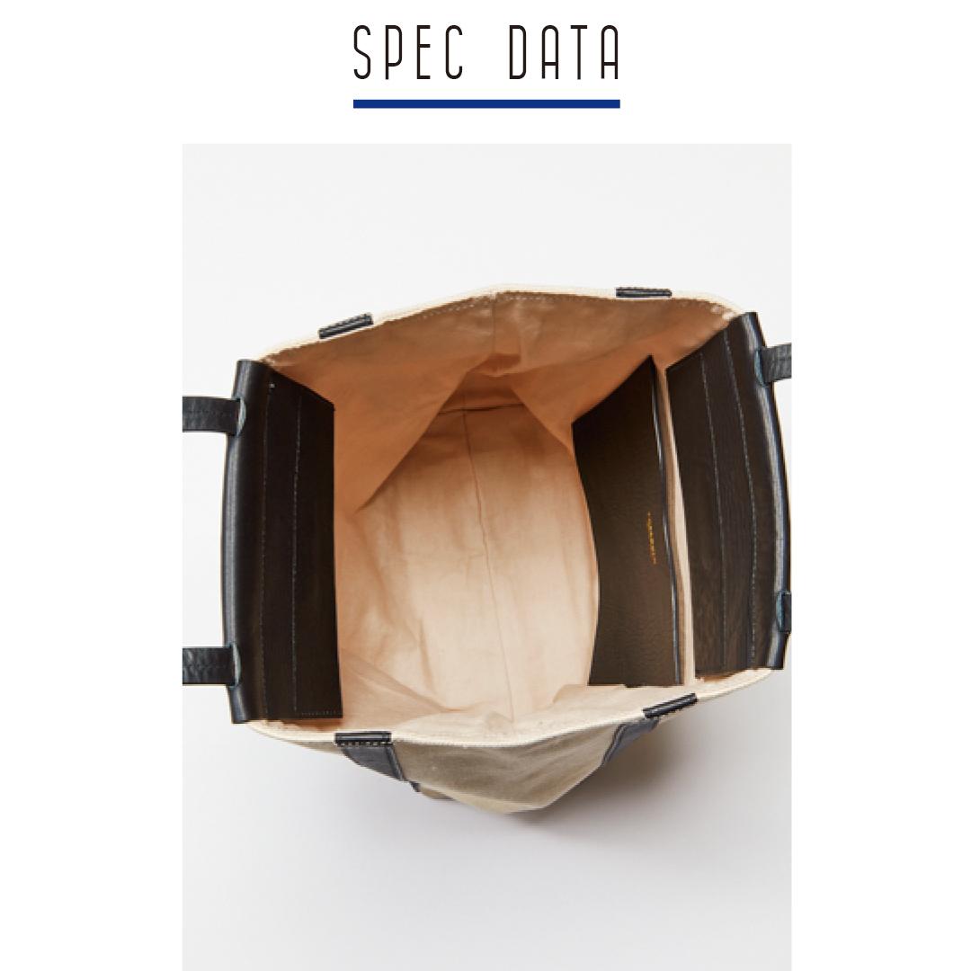 新社会人が5月に買うバッグ、おすすめ6選★ 中まで見せます!_1_3-6