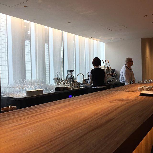 「MUJI HOTEL GINZA」、オープン!_1_7