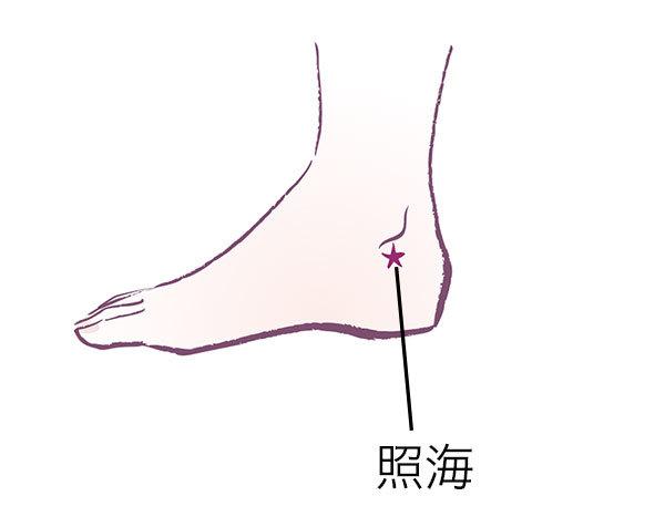 今日から始めたい、基本のデリケートゾーンケア「STEP 4.骨盤底筋を鍛える」_1_4