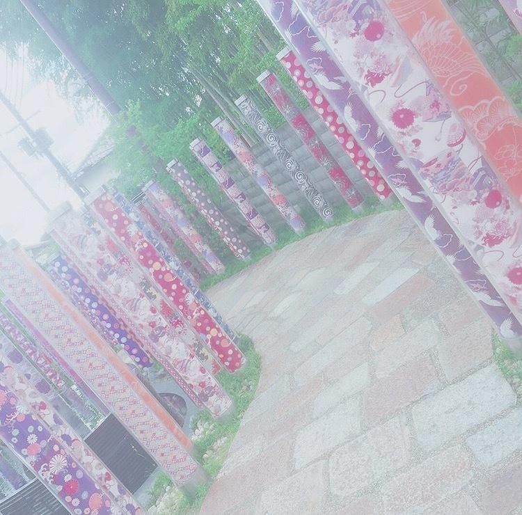 ☃可愛すぎ♡京都嵐山のはんなりほっこりスクエア☃_1_2