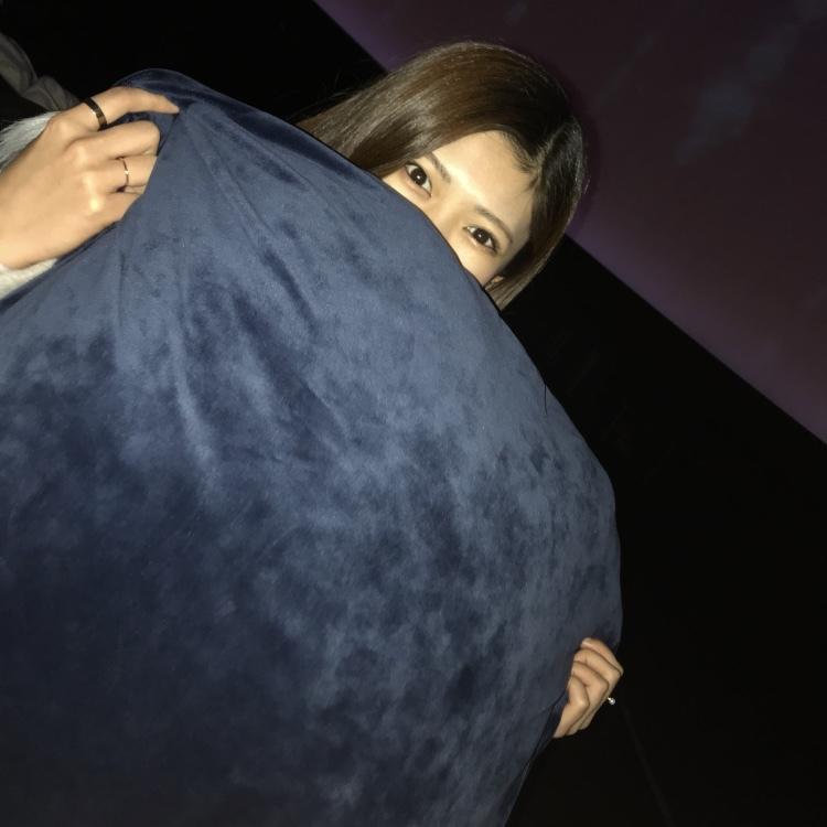 ふわふわの席でゆったりプラネタリウム鑑賞❤︎_1_3