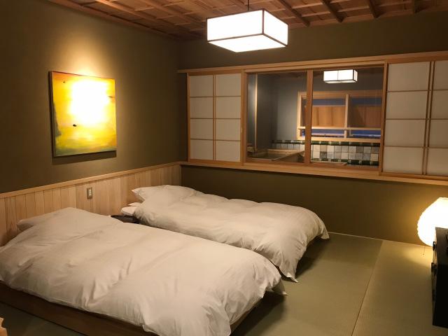 金沢旅行❤︎お部屋編_1_3-2