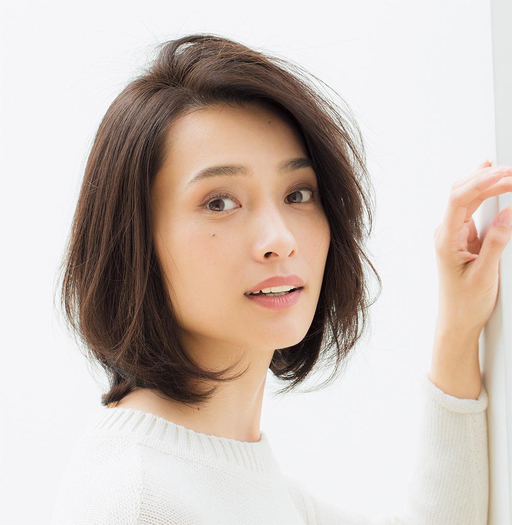 ぺったり前髪のためのスタイリングテクニック_1_3
