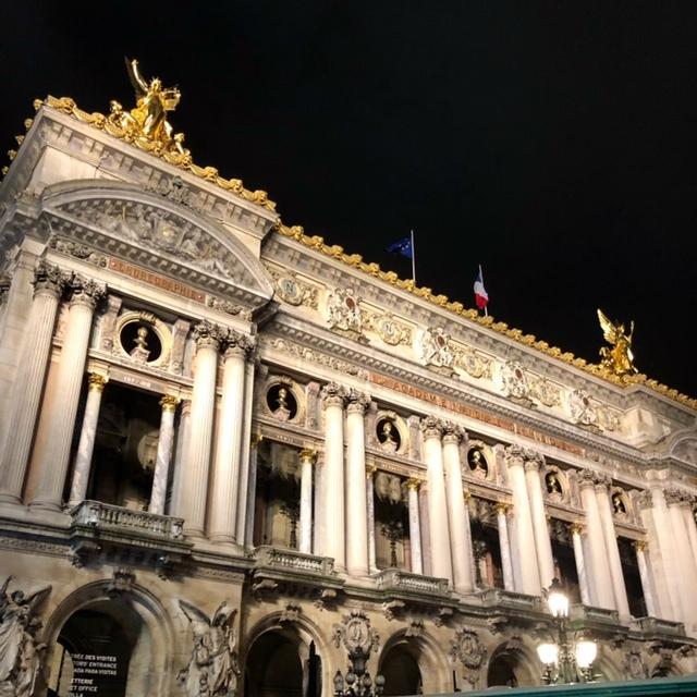 パリで働くってどんな感じ?_1_1-3