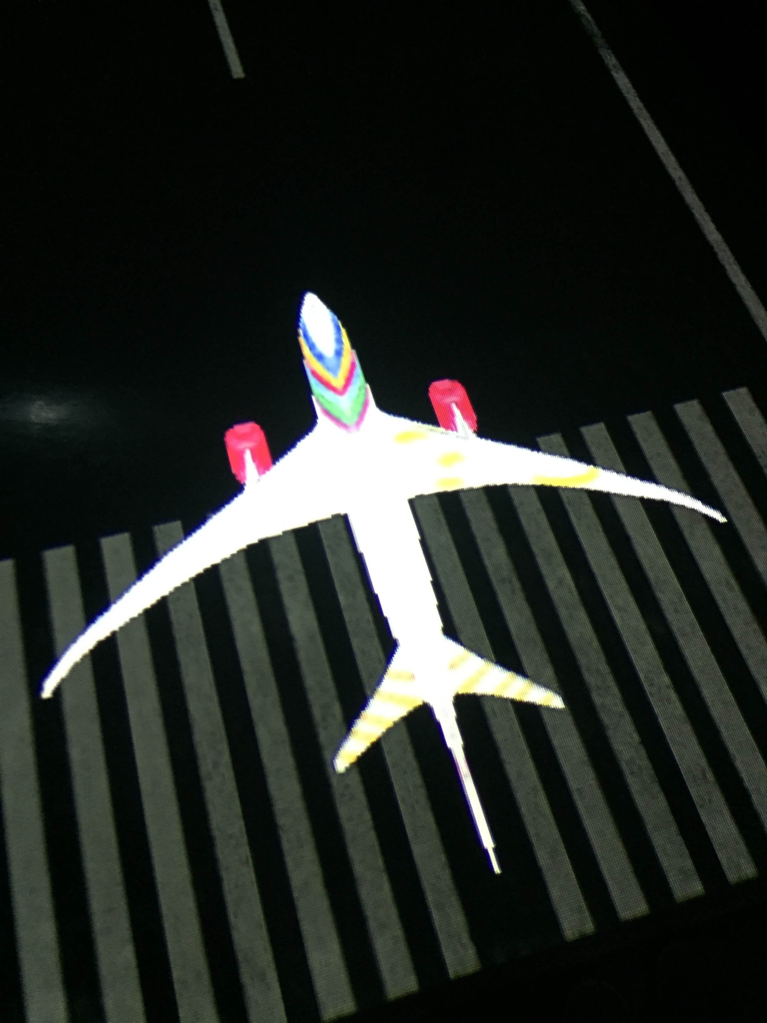 [teamlab & 飛行機⁉︎]シアトル気分が味わえるテーマパーク[中部空港]_1_4-1
