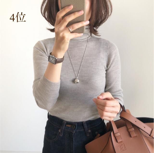 11月コーデ人気ランキングbest6【tomomiyuコーデ】_1_7