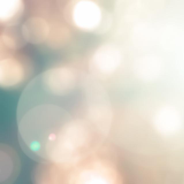 【水晶玉子さん】これからの運命と生きるヒント「アラフォー世代が新しい時代を作る!」_1_2
