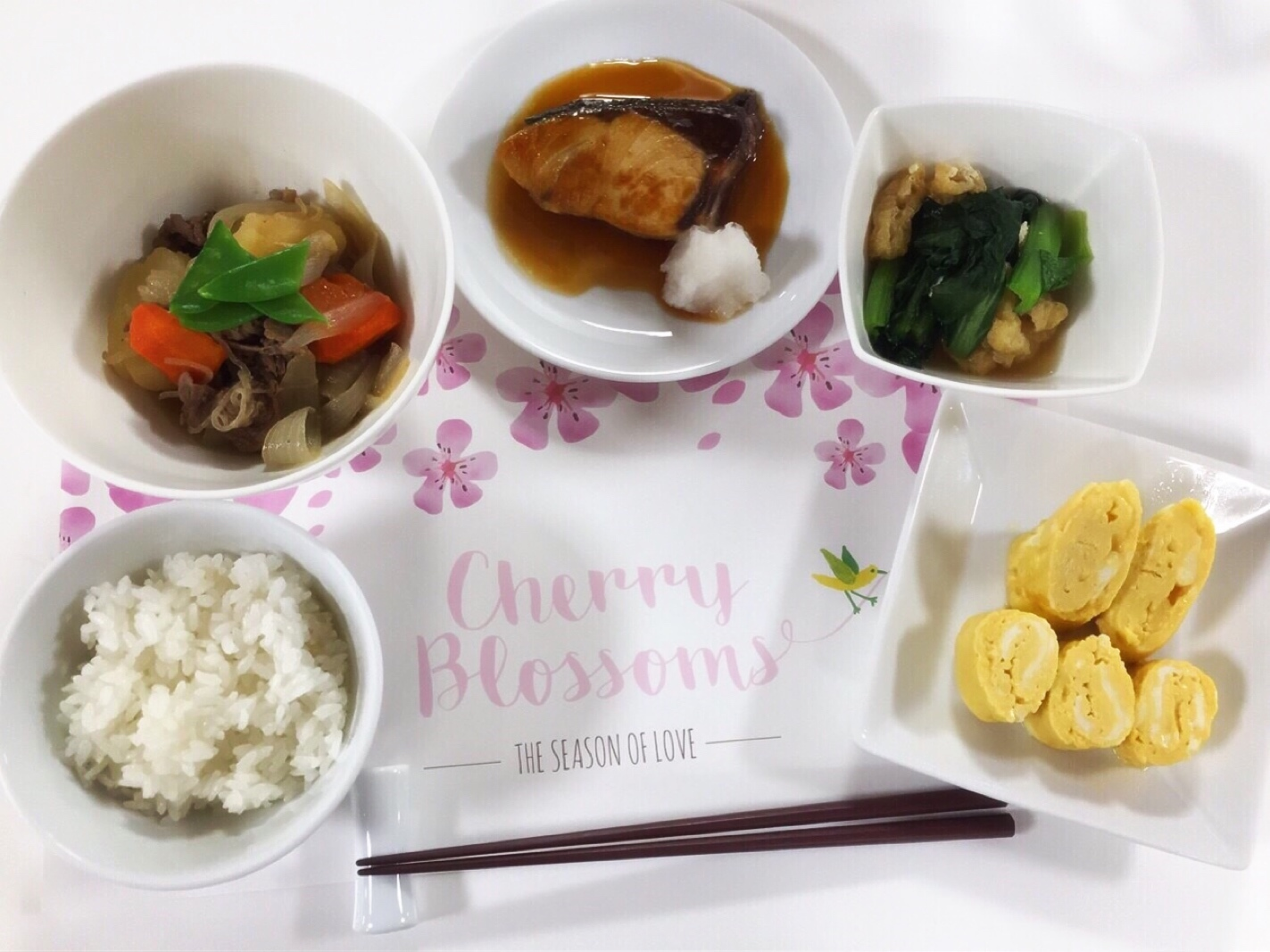 【 第6回❤︎ 】私の習い事* ~料理教室・料理コース 後編~_1_7
