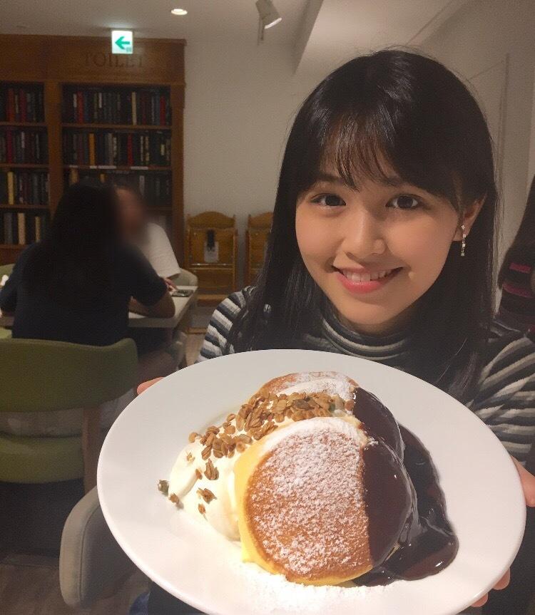 幸せのパンケーキ_1_1