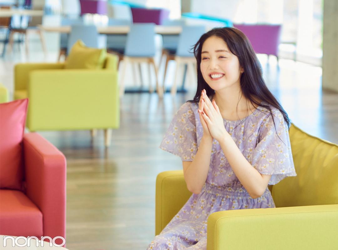 学生ファーストで就職サポートも手厚い♪ 日本文化大學のオープンキャンパスに行こう!_1_7