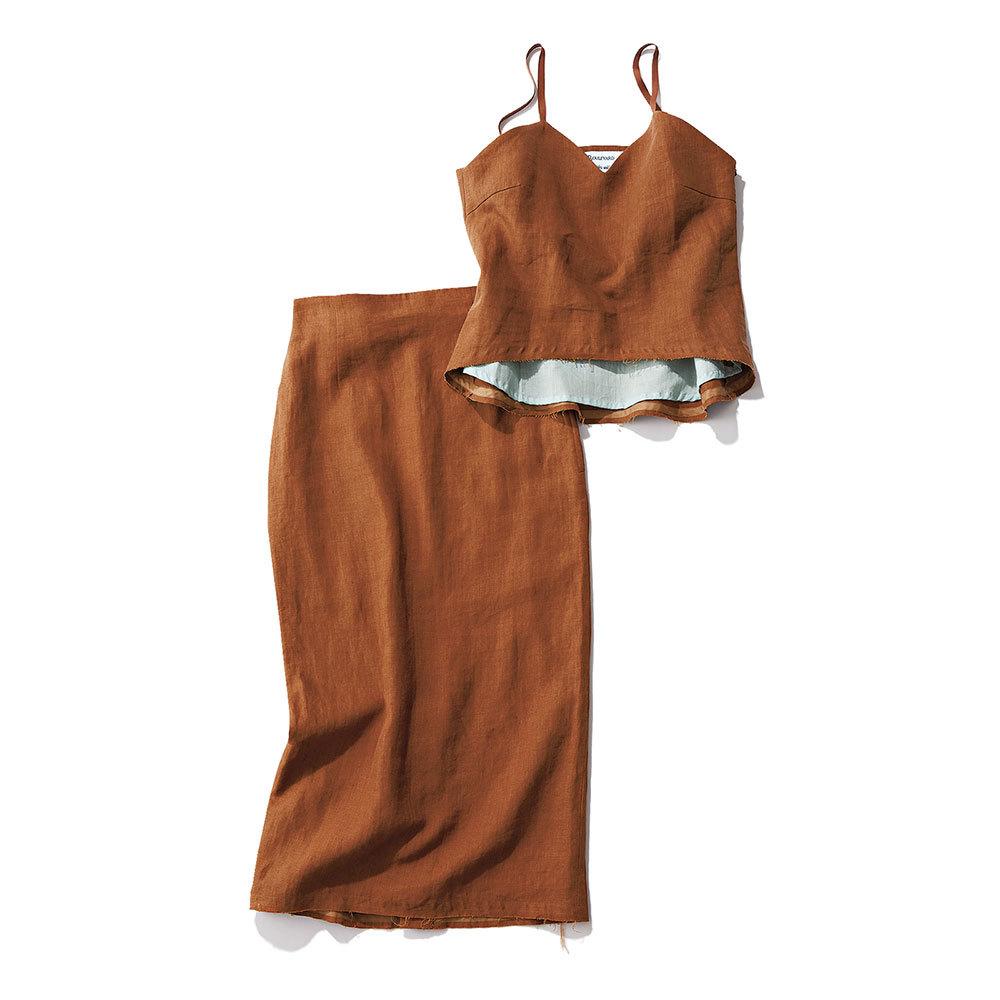 トレンド服をコスパと品質のバランスにこだわって厳選!【おしゃれプロの「これ買っちゃいました!」】_1_1-8