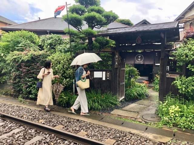 雨の鎌倉 大人遊び_1_4-1