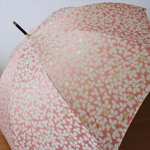 どんよりな梅雨空に映える雨傘へアップデート。_1_1-2