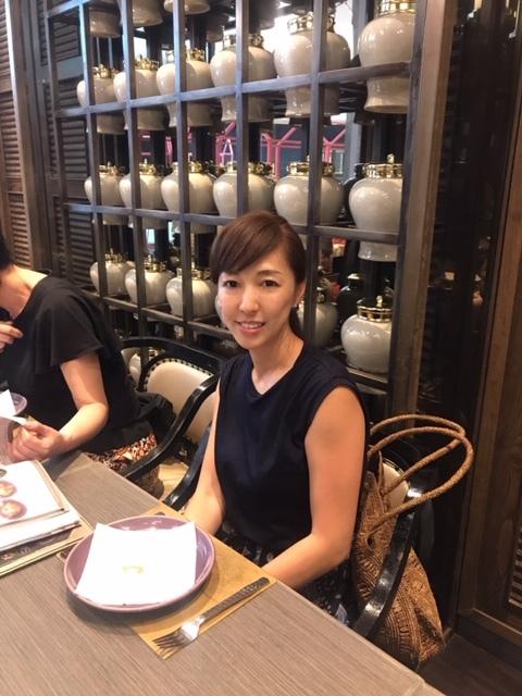 女子旅㏌バンコク  おすすめのレストラン編_1_2-1