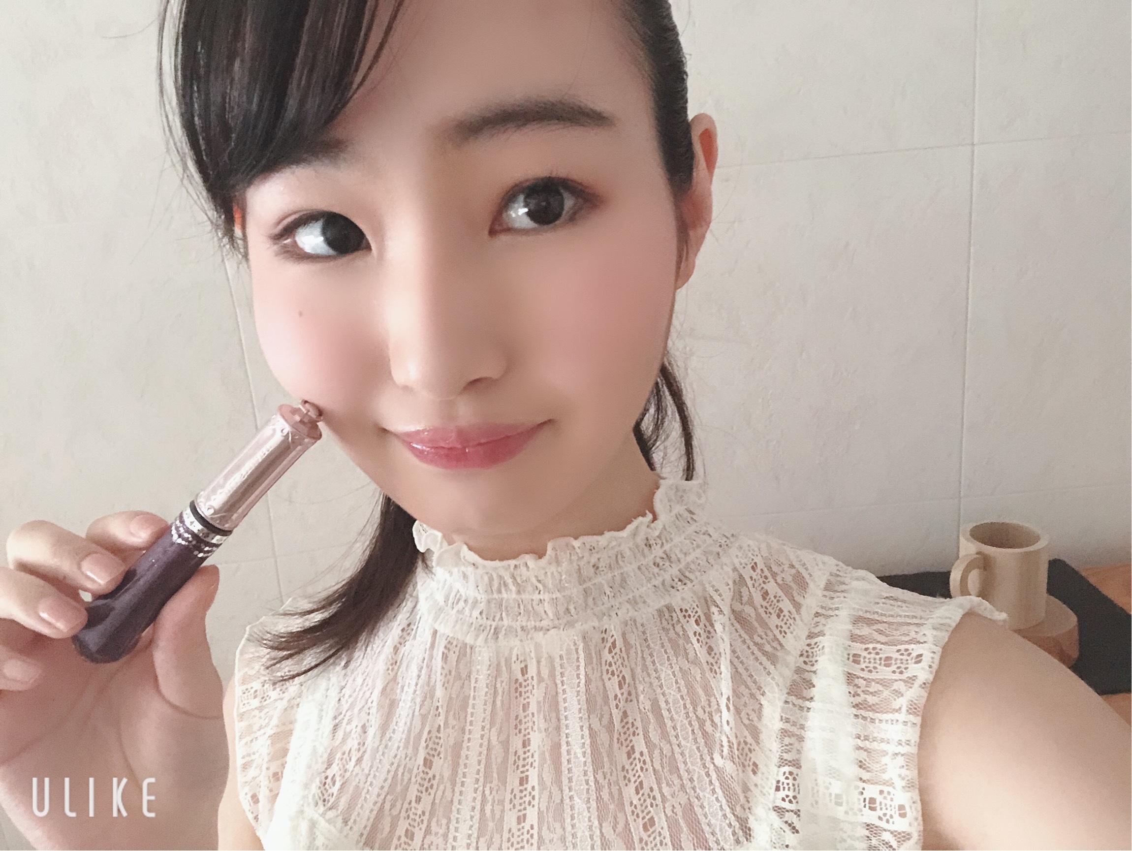 JILLの新作コスメが可愛すぎる♡①ぶどうリップ?!_1_2-2
