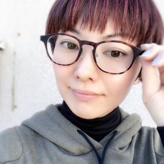 美女組さんの冬のヘアチェンジ【マリソル美女組ブログPICK UP】_1_1-2