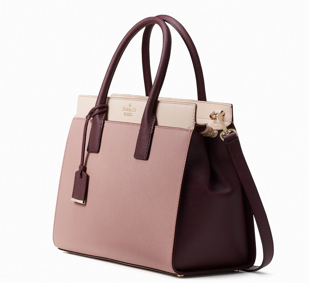 ケイト・スペード ニューヨークの大人気バッグを2名様にプレゼント!_1_2-4