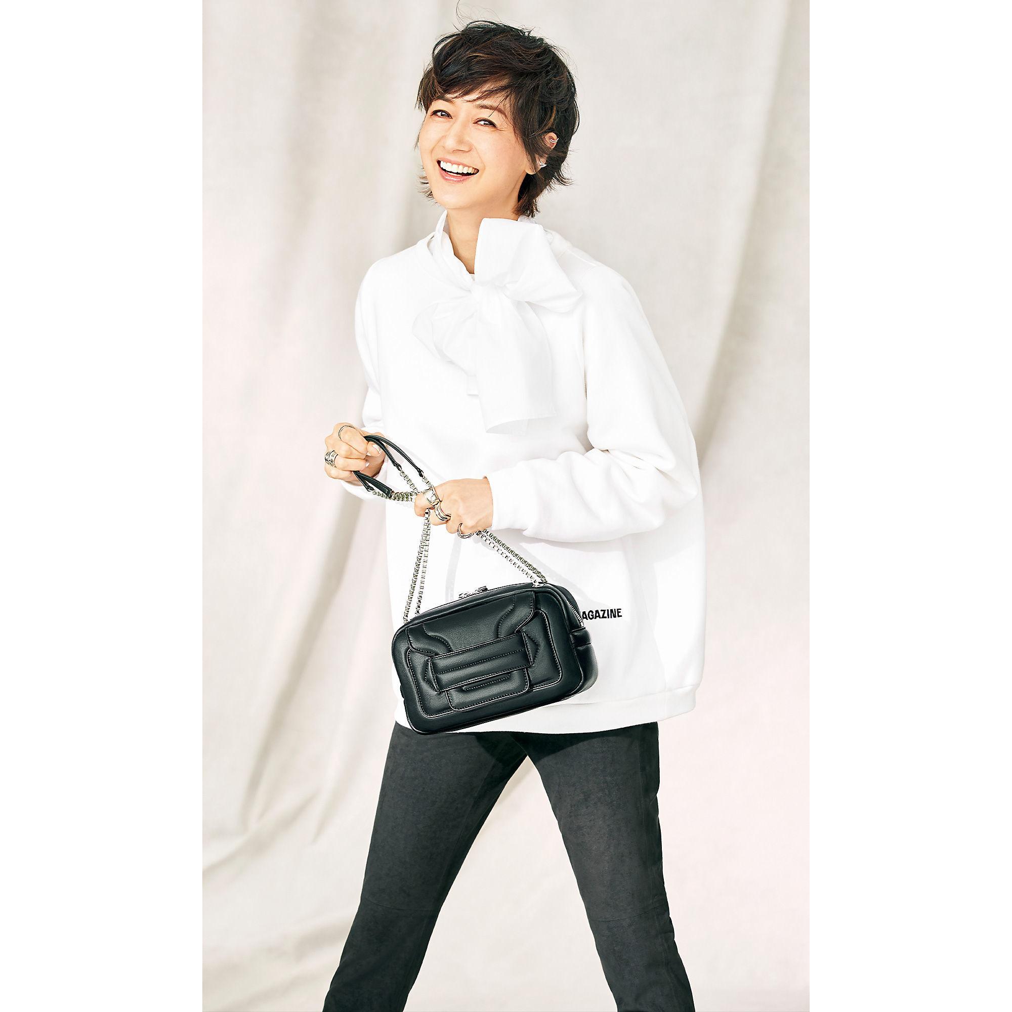 今、投資すべきは日常アイテム!「大人の女性こそ、素敵なバッグと靴 」まとめ_1_1