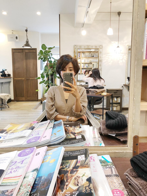 わたしのヘアスタイルのはなし_1_3-4