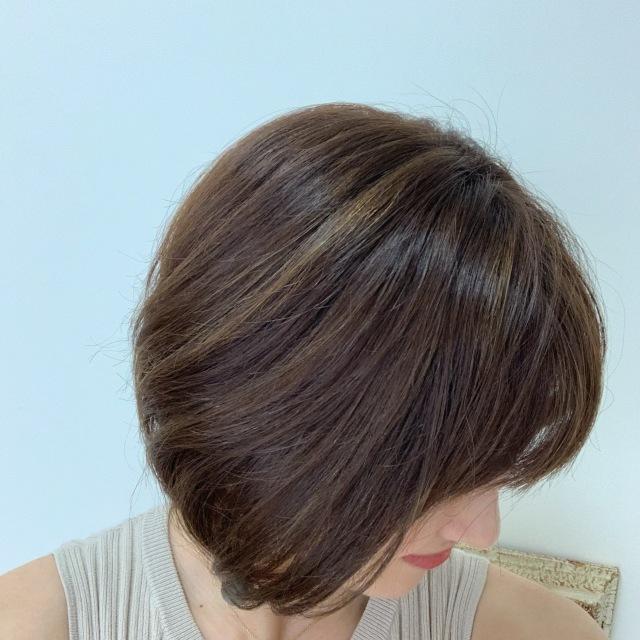 美しい髪のために始める、新習慣_1_3-2