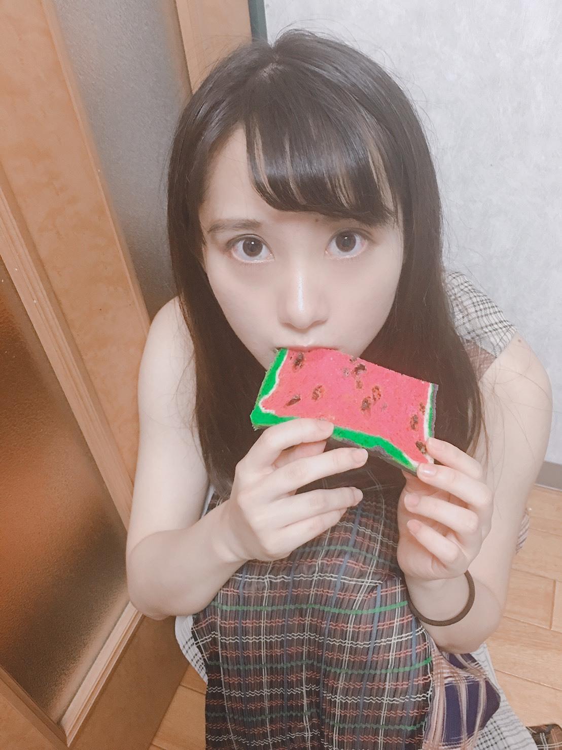 インスタ映え♡スイカパン_1_4