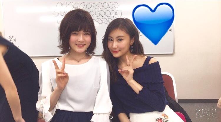 ノンノ45周年イベント♡初カワイイ選抜_1_3