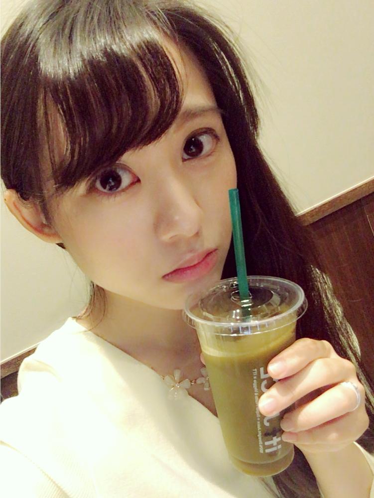 Westin Hotel Tokyo♡リーズナブルな野菜のフレンチコース_1_8