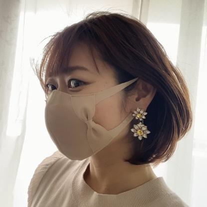 褒められマスク&ゆらぎ肌ベース・ファンデ_1_2-1