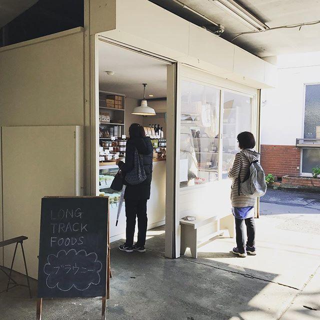 打合せは鎌倉で、絶品パスタとともに!_1_2
