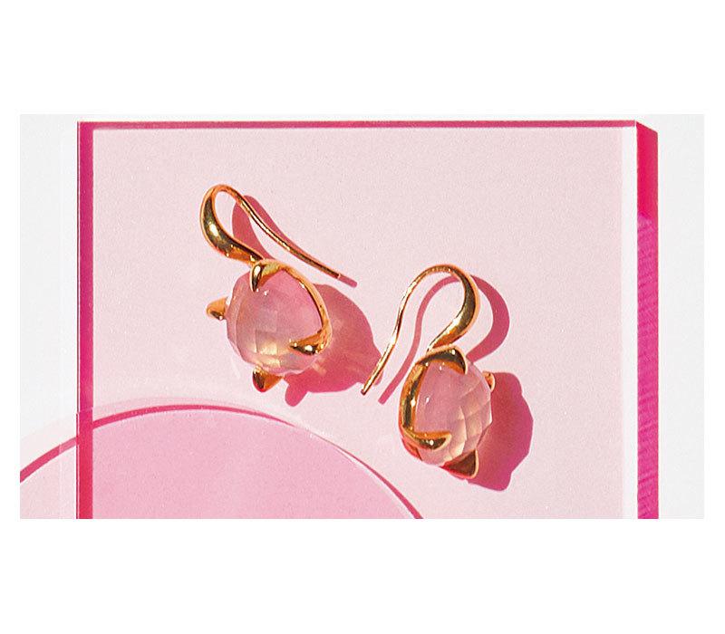 気分の上がる色といつでも一緒「ピンクのジュエリー&ウォッチ」_1_2-4