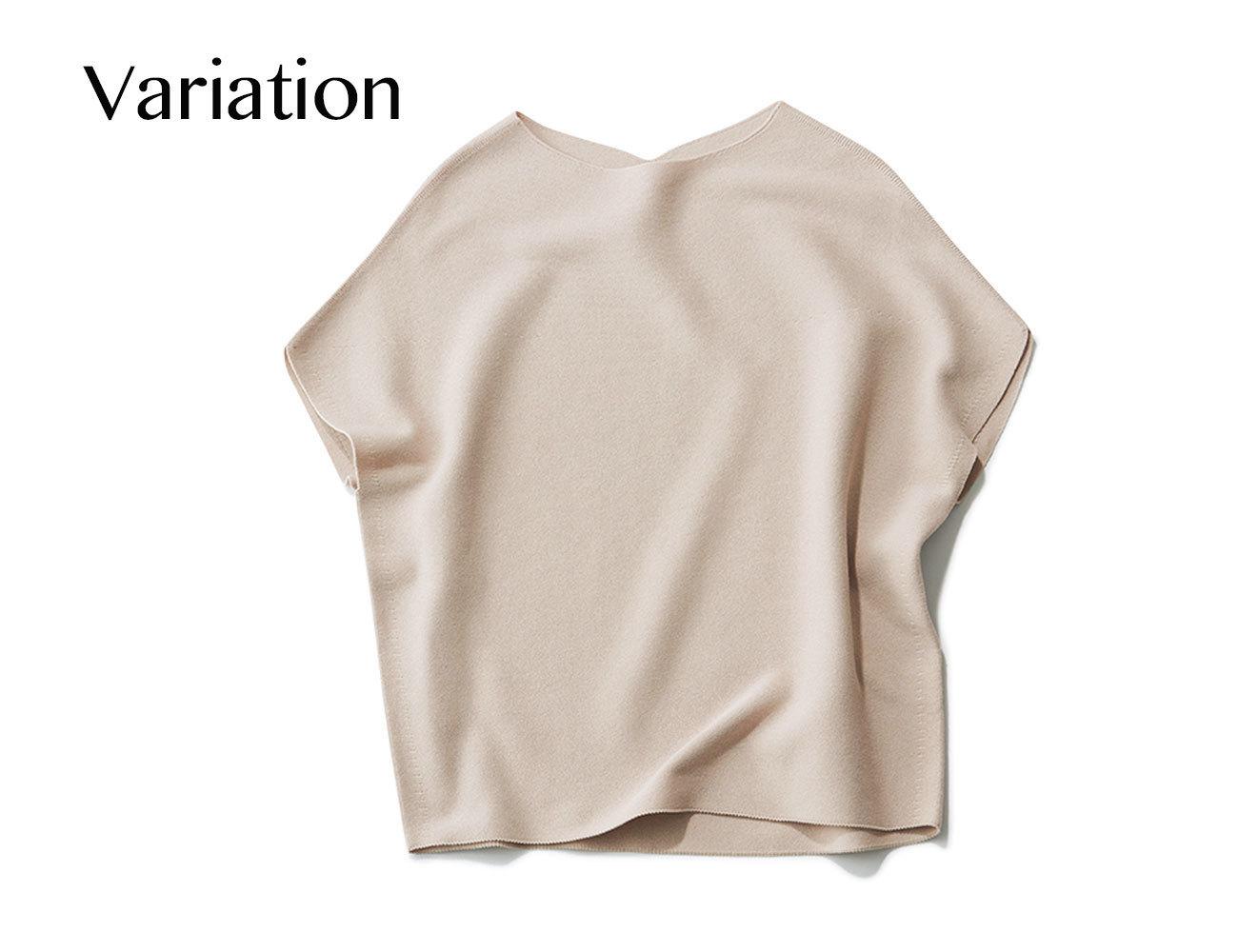 40代の「おしゃれになりたい」をかなえるファッションブランドは? 注目したいアイテムは? | アラフォーファッション_1_9