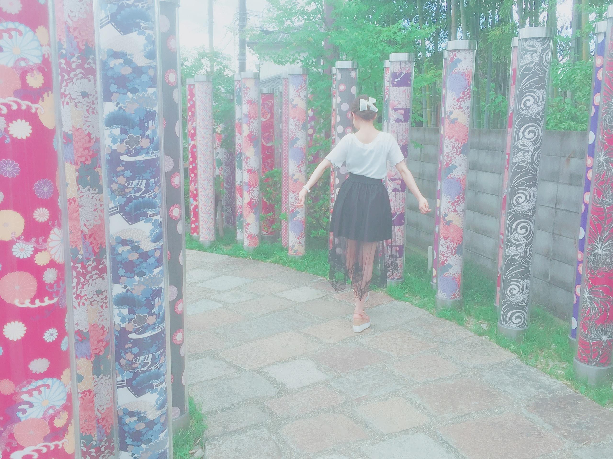 ☃可愛すぎ♡京都嵐山のはんなりほっこりスクエア☃_1_4