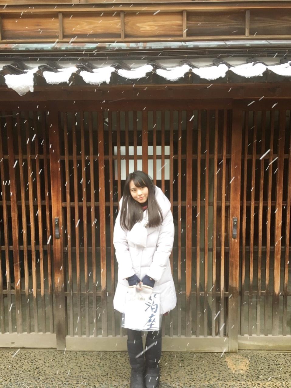 大学生金沢旅♡おすすめスポット第一弾_1_3-1