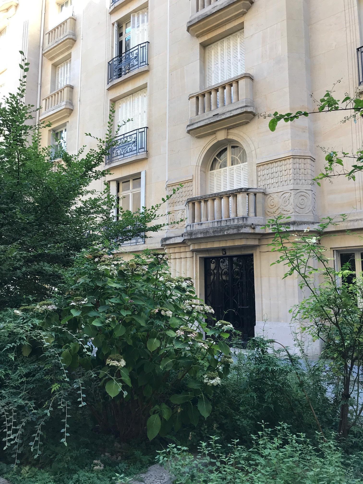 パリで今1番おいしいバゲットはこのお店_1_7