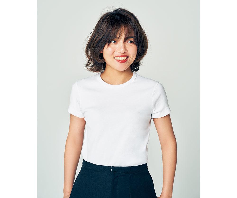 白TシャツQ&A1_1