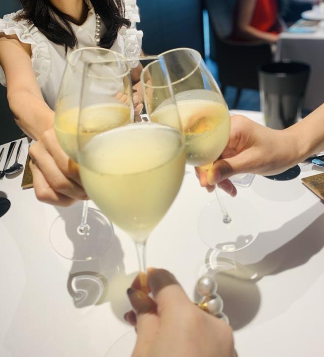 【Settanta】名古屋・イタリアンレストラン_1_7-1