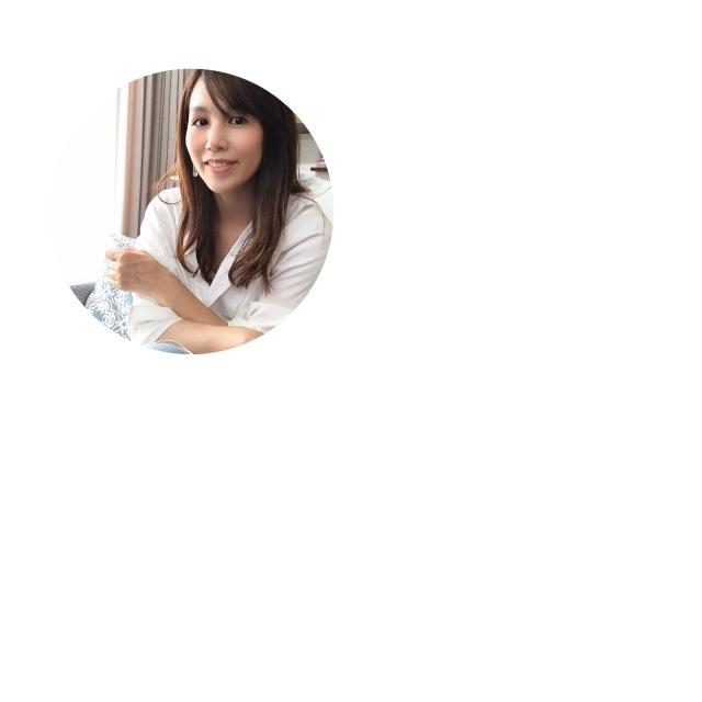 7/7発売・Marisol 8月号の付録は、【LeSportsac×Marisol】女っぷりアニマル柄ポーチ♡_1_9